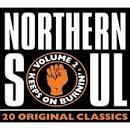 Northern Soul, Vol. 2