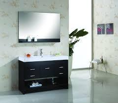 single bathroom vanities ideas.  Single Inside Single Bathroom Vanities Ideas T