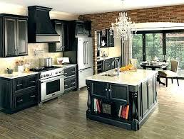 B Merillat Kitchen Cabinets Cabinet Door Hinges Classstatus Rh Co Merillat  Cabinet Stains Island