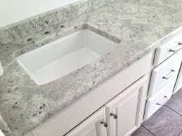 kohler bathroom vanities bathroom bathroom vanity best vanity decoration bathroom accessories kohler bathtub faucets