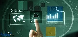 PPC Expert Jobs in Mohali