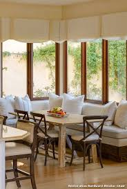 93 restoration hardware dining room chair cushions