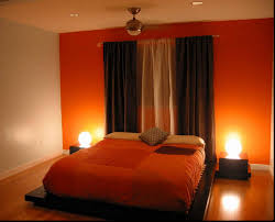 Red Bedroom For Couples Couples Bedrooms Ideas Captivating Luxury Bedroom Design Ideas