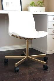 ikea office chairs australia white. Simple Chairs Ikea Desk Chairs Hack Make The Chair Look Like An Expensive Office  Money Saving Sisters   And Ikea Office Chairs Australia White