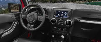 jeep rubicon white interior. 2018 jeep wrangler jk interior rubicon white f