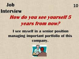 interview for hr position questions and answers 16 best general interview question images on pinterest hr