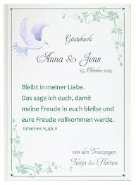 Personalisiertes Gästebuch Für Ihre Hochzeit Motiv 16