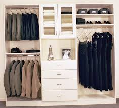 bedroom closet organizers ideas internetunblock us throughout storage idea 9