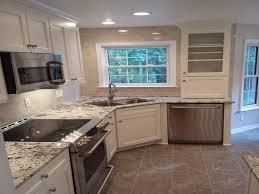 Kitchen Corner Decorating Corner Kitchen Sink Unit 2017 Decorate Ideas Gallery At Corner