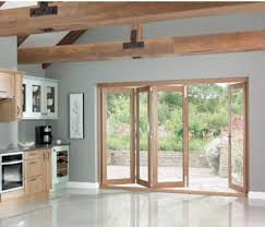 accordion patio doors. Vu-Fold Folding Patio Doors These Sliding Glass Are Unique Because They Slide And Accordion