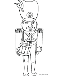 Soldier Coloring Pages Army Soldier Colouring Pages Idrakinfo
