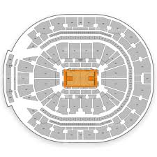 Chase Center Seating Chart San Francisco Chase Center Seating Chart Map Seatgeek