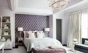 ikea furniture bed. Bedroom:Bedroom Vanity Bedroom With Lights Ikea Ideas Valances Furniture Bed
