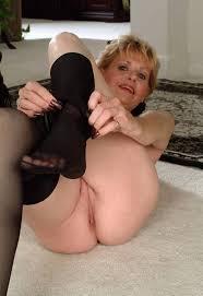Download Sex Pics Bbw Old