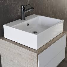 Amazon Waschbecken Badinstallation Baumarkt Waschschalen