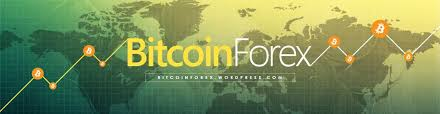The world of bitcoin exchanges is full of pitfalls, challenges. Bitcoin Forex Bitcoin Forex Bitcoin Exchange Bitcoin Trading