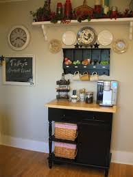 office coffee cabinets. Baby Nursery: Interesting Office Coffee Station Furniture Home Design Ideas Best About Remodel Cabinets: Cabinets A