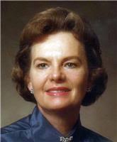 Myra Robbins Obituary (1927 - 2017) - Gaston Gazette