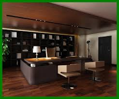 office styles. Best Interior Color Design Mesmerizing Executive Office Desk Decor Pict For Backyard Ideas Concept And Inspiration Styles A