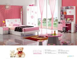 Pink girls bedroom furniture 2016 Bedroom Decor 2016 Literas Promotion Special Offer Wood Childrens Bunk Beds With Stairs Lit Enfant Kindergarten Furniture Bedroom Set Pinterest 2016 Literas Promotion Special Offer Wood Childrens Bunk Beds With