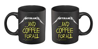 metallica coffee mug master of puppets onvacations wallpaper