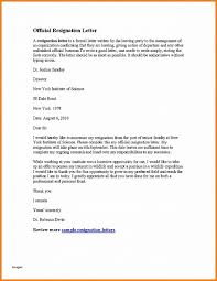 good letter of resignation letters of resignation resignation letter days notice resignation