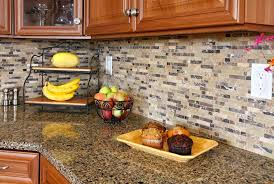 granite countertops pittsburgh granite plans