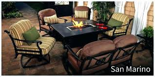 gensun furniture gensun furniture dealers