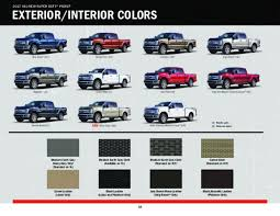 2018 ford color chart. fine 2018 2017 ford super duty configurator throughout 2018 color chart p