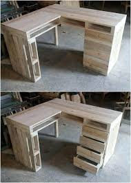 wooden pallet table designs pallet table best wood pallet tables ideas on  furniture wood pallet furniture