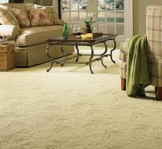 Living Room Carpet Designs Living Room Carpet Designs House Beautiful Luvskcom