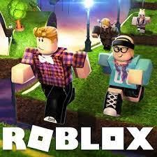 Disfruta de centenares de juegos inmersivos multijugador. Descargar Roblox Gratis Roblox Coisas Gratis Festa Junina Aniversario Infantil