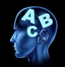 bilişsel davranışçı terapi ile ilgili görsel sonucu