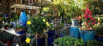 garden gate nursery gainesville florida