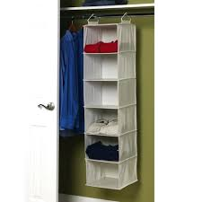 hanging closet rod on drywall target diy