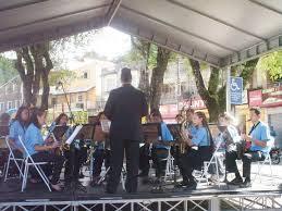 Banda Sinfônica Maria Amélia Guglielmi - Home   Facebook