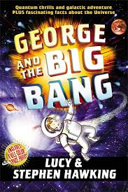 stephen hawking essay help me do my essay stephen j hawking by  george and the big bang george s secret key stephen hawking george and the big bang
