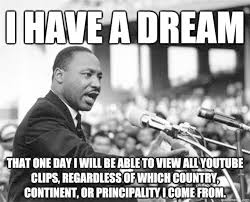 Famous Quotes Martin Luther King I Have A Dream Best of Search Results For Tagmartinluther