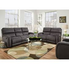 dark gray living room furniture. Radical Living Room - Reclining Sofa \u0026 Loveseat Slate 8843119 Dark Gray Furniture