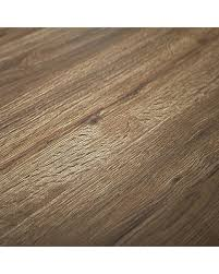 dark wood floor sample. BerryAlloc DreamClick Pro River Oak Dark Brown 5 Mm. Vinyl Flooring Sample Dark Wood Floor Sample