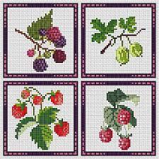 Cross Stitch Free Patterns Unique Kitchen Fruit Pattern Cross Stitch Free Patterns Free Cross