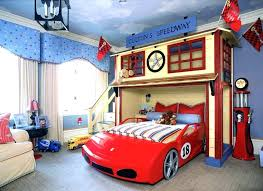 Cheap Bedroom Design Ideas Unique Bed For Kids Boys Car Co Boy Beds Toys R Bedroom Ideas Best Home