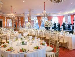67 banquet halls and wedding venues
