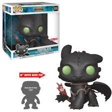 How To Train Your Dragon 3 Playmobil Light Fury How To Train Your Dragon 3 Merch That Slays The Pop Insider