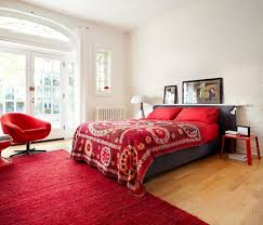red and white bedroom furniture. Red And White Bedroom Furniture G