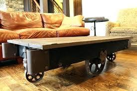 farmhouse coffee industrial farmhouse coffee table home design for mac farmhouse style coffee table set
