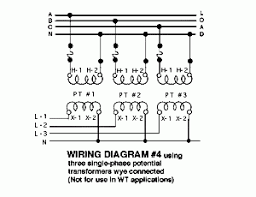 v phase transformer wiring diagram wiring diagram 3 phase explained merical electrical internachi transformer wiring diagram single phase source