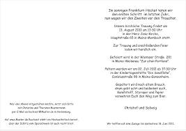 Spruch Geldgeschenk Einladung Einladung 50 Geburtstag Fümmzich