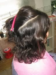 アラフィフの髪の悩みについて 奈良 縮毛矯正専門店 ガロ