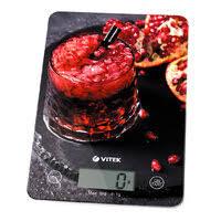 <b>Кухонные весы VITEK VT</b>-<b>8032</b>